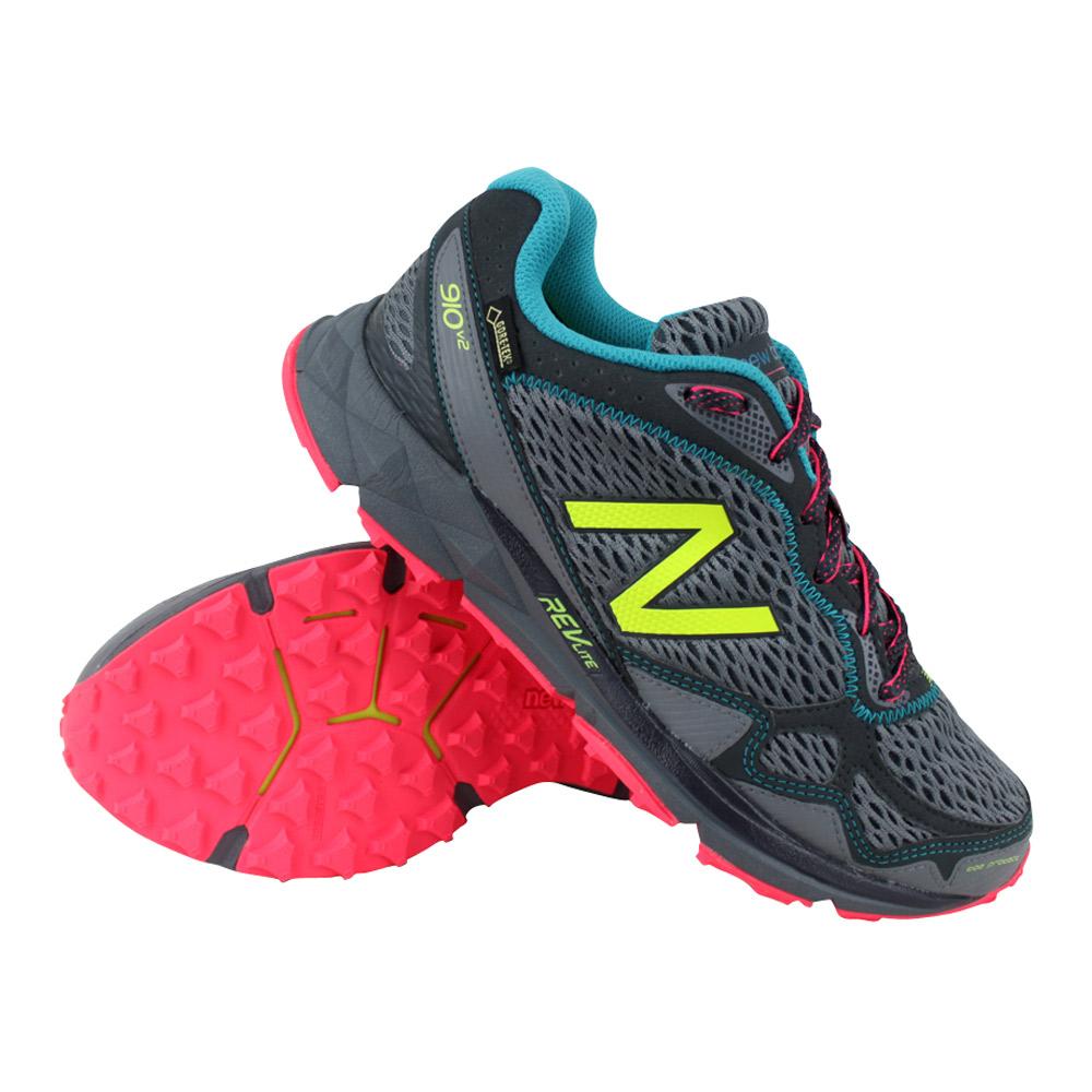 new balance wandelschoenen